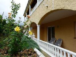 117619) Apartamento En Icod De Los Vinos Con Internet, Aparcamiento, Terraza