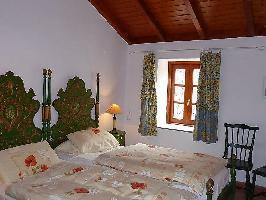 138143) Casa En El Centro De Icod De Los Vinos Con Aparcamiento, Terraza, Lavadora