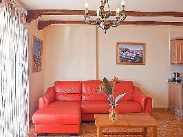 296357) Apartamento En Icod De Los Vinos Con Internet, Ascensor, Aparcamiento, Terraza