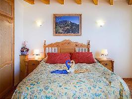 301120) Apartamento En Icod De Los Vinos Con Internet, Ascensor, Aparcamiento, Terraza
