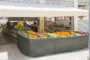 Manacor (casa 326474)