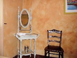 53743) Cortijo En El Centro De Los Nogales Con Piscina, Aparcamiento, Terraza, Jardín