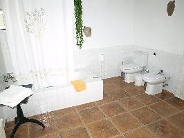 317236) Apartamento En Vilaflor Con Aparcamiento, Terraza, Lavadora