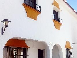 Matalascañas (casa 318521)