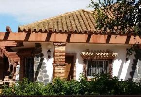 Casa Medina-sidonia
