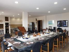 Manacor (casa 634869)
