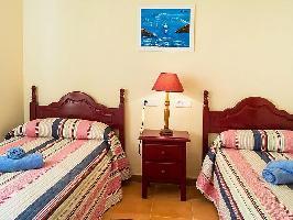 Vélez-málaga (casa 506282)