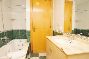 462 Apartamento A Pocos Pasos De Distancia