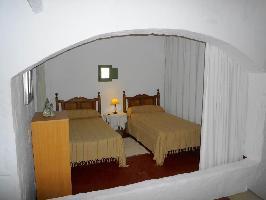 552057) Cortijo En Maó-mahón Con Aparcamiento, Terraza, Jardín, Lavadora