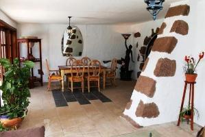 Casa Masdache