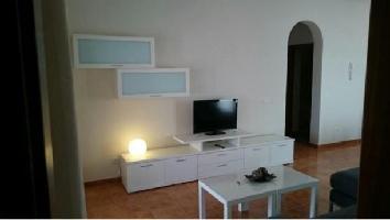 Casa Yaiza