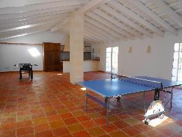 633270) Cortijo En Maó-mahón Con Aparcamiento, Terraza, Jardín, Lavadora