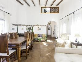 Casa Vélez-málaga