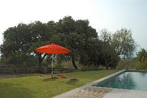 147749) Casa En Montuïri Con Internet, Piscina, Aparcamiento, Terraza