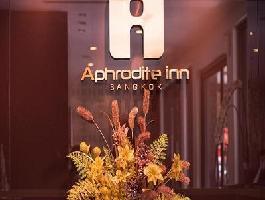 Hotel Aphrodite Inn Bangkok
