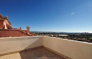 126247) Casa En Mutxamel Con Internet, Piscina, Aire Acondicionado, Aparcamiento