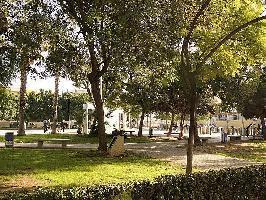 274175) Apartamento En El Centro De Torrevieja Con Ascensor, Terraza, Lavadora