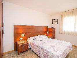 321443) Apartamento En El Centro De Tossa De Mar Con Internet, Aparcamiento, Terraza, Jardín
