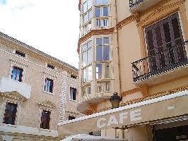 Málaga - Centro (apt. 343890)