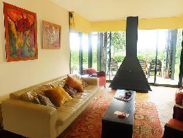 256325) Casa En El Centro De Navata Con Internet, Aparcamiento, Jardín, Lavadora