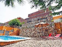 Tarragona (casa 322785)
