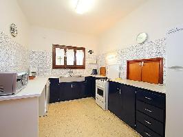 Teulada (casa 454034)