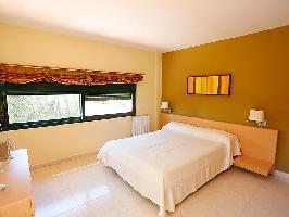 Tarragona - La Móra (casa 486031)