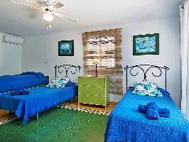 494554) Casa En El Centro De Nerja Con Internet, Aire Acondicionado, Terraza, Lavadora