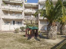Tarragona (apt. 643131)