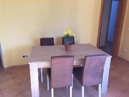Vallgornera (casa 644703)