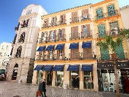 Málaga - Centro (apt. 87063)