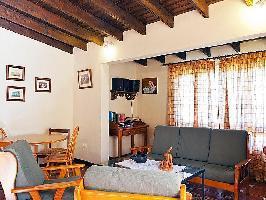 La Orotava (casa 104349)