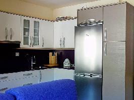 104911) Apartamento En El Centro De Potes Con Balcón, Lavadora