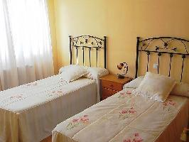 104933) Casa En Santander Con Aparcamiento, Lavadora