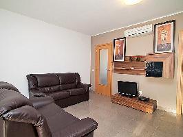 105667) Casa En Riumar Con Internet, Aire Acondicionado, Aparcamiento, Balcón
