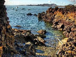 Punta Mujeres (casa 137819)