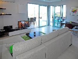 140665) Casa En San Bartolomé De Tirajana Con Internet, Aire Acondicionado, Aparcamiento, Terraza