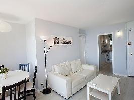144631) Apartamento A 841 M Del Centro De Sant Vicenç De Montalt Con Aire Acondicionado, Ascensor, A