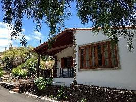 260729) Casa En Santiago Del Teide Con Aparcamiento, Terraza, Lavadora