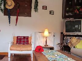 260821) Casa En Santiago Del Teide Con Aparcamiento, Terraza, Lavadora