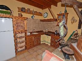 Santa Lucía De Tirajana (casa 289737)