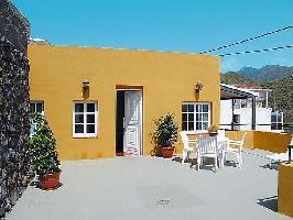 Apt. San Andrés