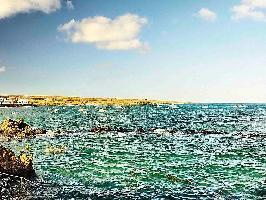 Punta Mujeres (apt. 338955)