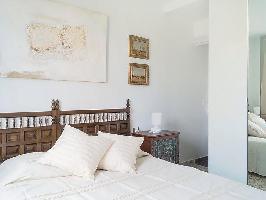 465359) Apartamento En Rincón De La Victoria Con Internet, Aire Acondicionado, Aparcamiento, Terraza