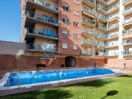 208 Apartamento A Pocos Pasos De Distancia
