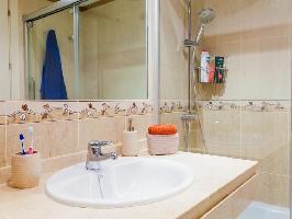 632694) Apartamento En Rincón De La Victoria Con Internet, Aire Acondicionado, Aparcamiento, Terraza