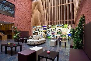 Hotel Ath Enara Boutique