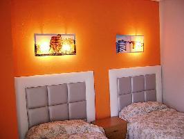 86901) Casa En Rivas-vaciamadrid Con Internet, Aire Acondicionado, Aparcamiento, Terraza
