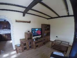 642246) Apartamento En Lanzarote Con Terraza, Lavadora