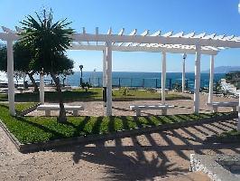 86987) Casa En Rincón De La Victoria Con Internet, Aparcamiento, Terraza, Jardín